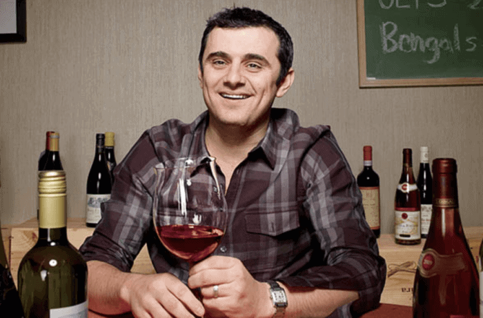 garyvee-wine-library-tv