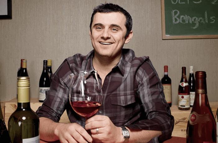 garyvee-wine-library-tv