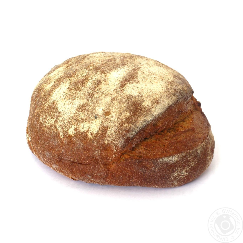 Хлеб Старолитовський 400г