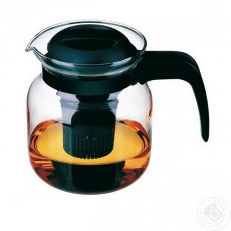 Чайник Simax Matura 1л с фильтром
