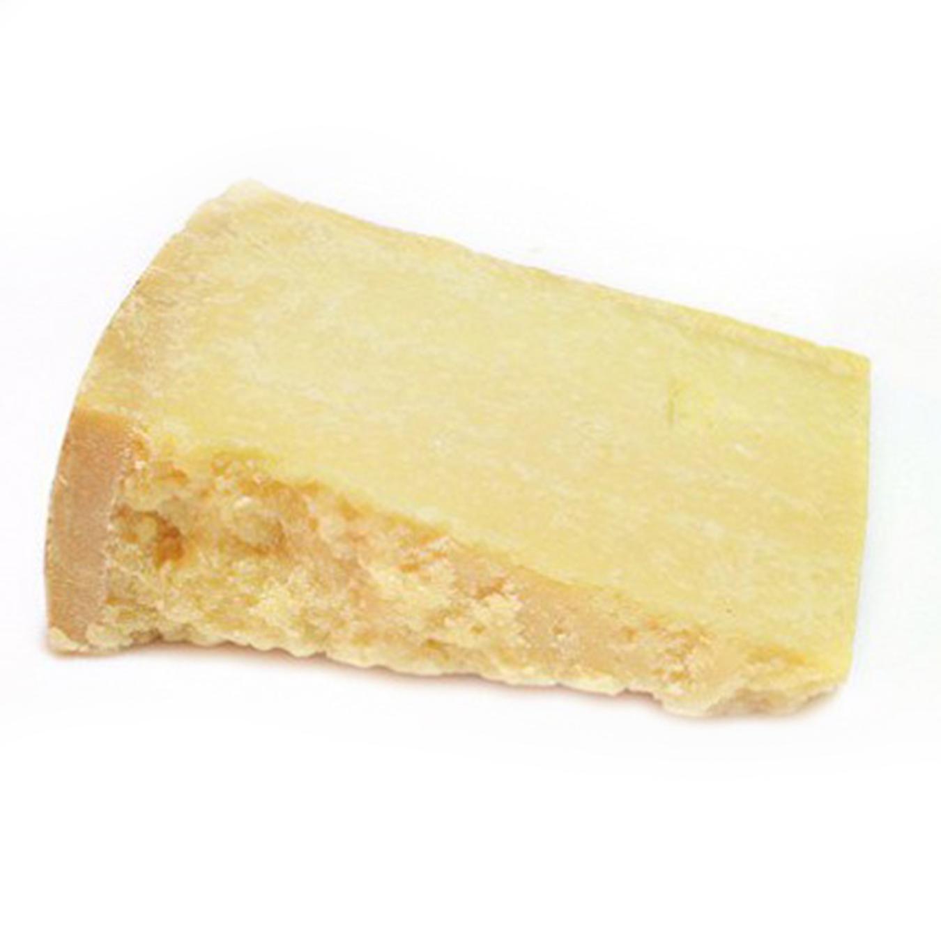 Сыр Хорека Селект Грана Падано