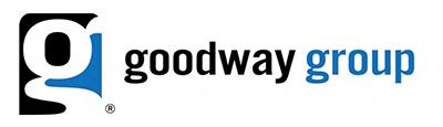 goodwaygroup