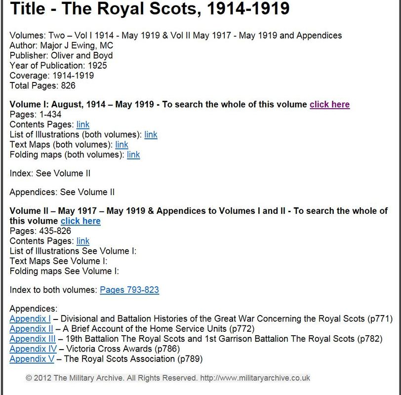 royal scots book.JPG