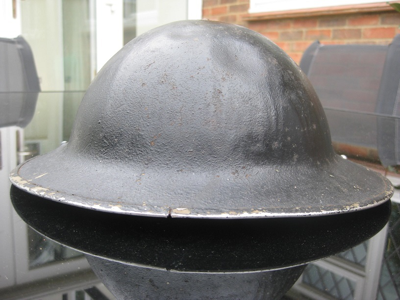 A Magnetic Attraction - Other Equipment - Great War Forum