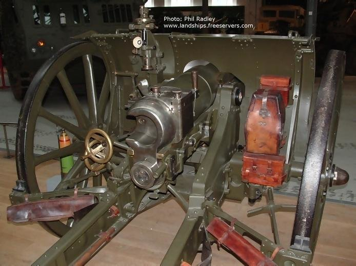 Clinometer - Arms and other weapons - Great War Forum