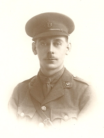 2nd-Lt-AE-Downing.png.c08464f7baa2eaa825d19a316ccaa366.png