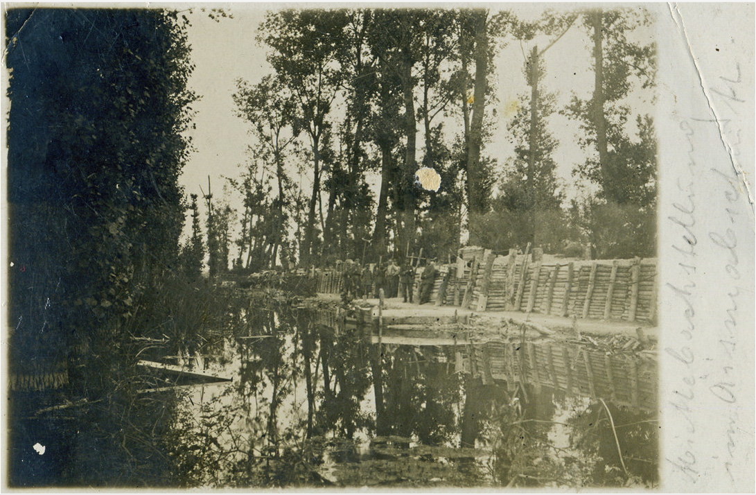Bois-de-la-Miette-Photo.png.e95c5ab3d35526fdfcd2f73e478ee55a.png