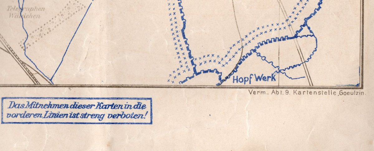 ww1 german map. 1.jpg