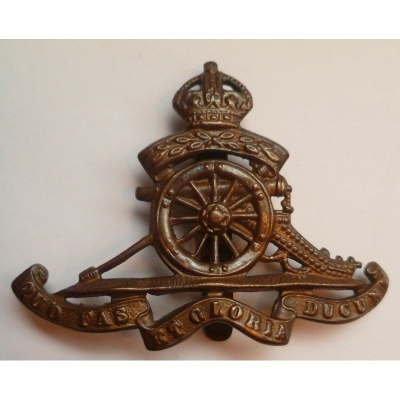 royal-artillery-territorial-cap-badge.jpg