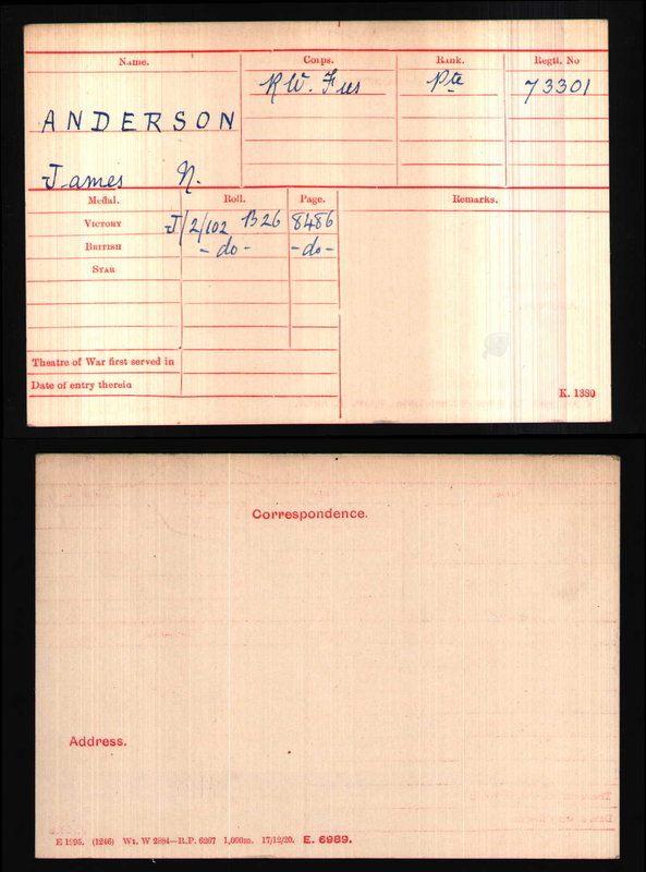 British Army WWI Medal Rolls Index Cards, 1914-1920.jpg