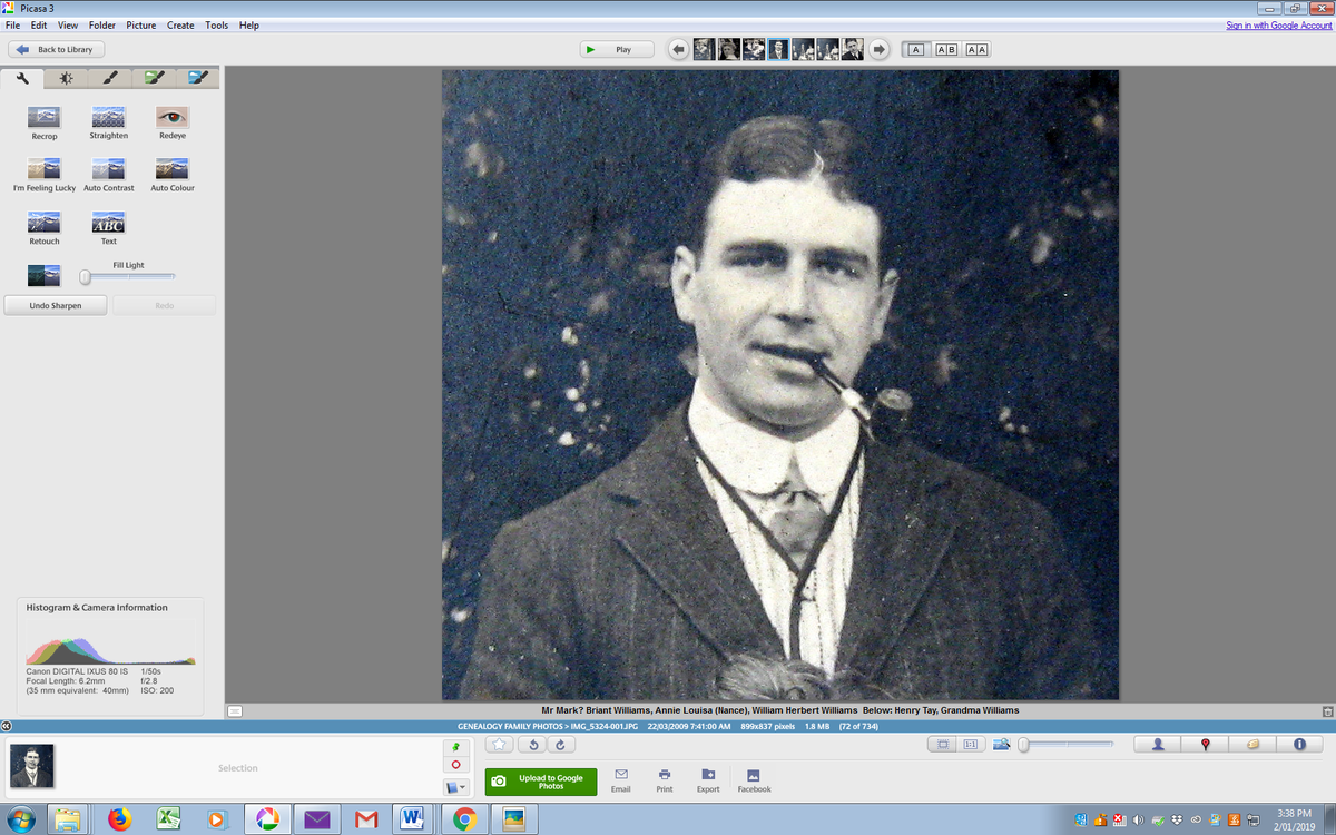 Williams Wm Briant Cooper c1903.png