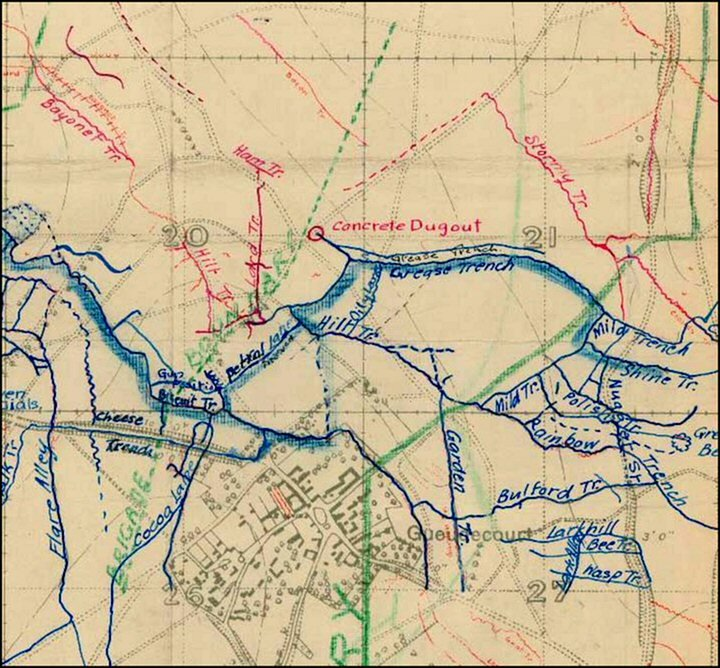 Gueudecourt_map_1916.jpg
