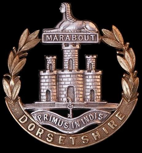 dorset_regiment_cap_badge.jpg