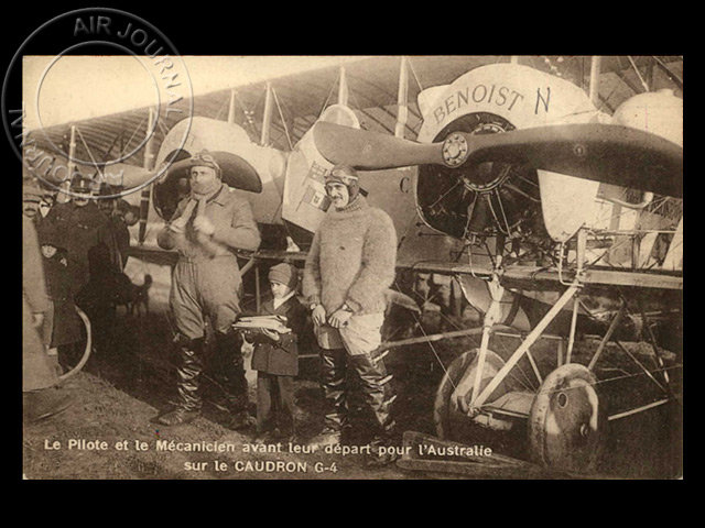 air-journal-poulet-benoist-1919-France-australie.jpg