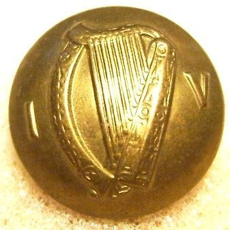 76edd8e210 Button irish volunteers   - Other Equipment - Great War Forum