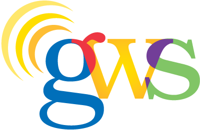 Global Wireless Solutions, Inc Logo
