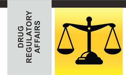drug-regulatory-affairs
