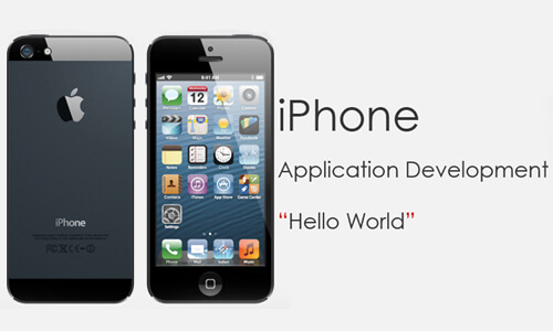 iphonedev