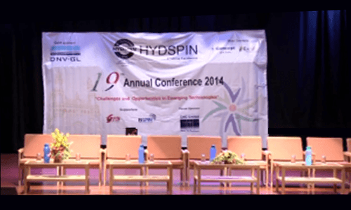 Hydspin-Conference-500x300