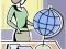 Расклад факультатыўных заняткаў міжшкольнага педагагічнага класа  21 кастрычніка