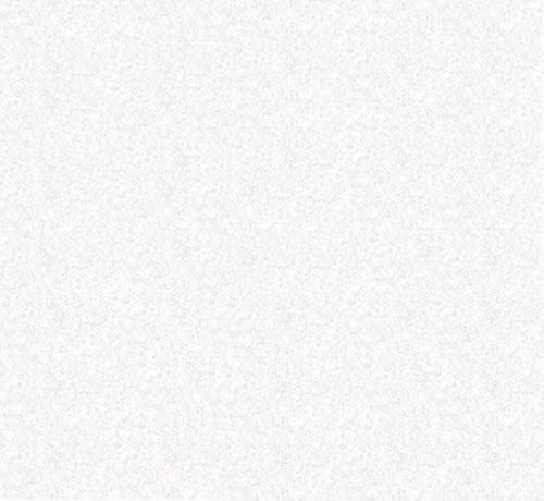 1 1/2 in x 2 ft x 4 ft CertainTeed Adagio Narrow Reveal Panel / White - 1660F-IOF-1