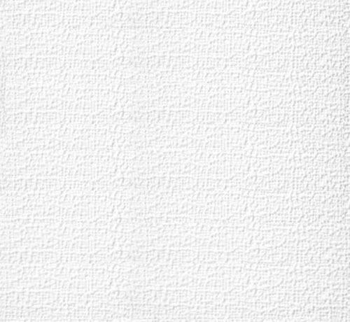 5/8 in x 2 ft x 2 ft CertainTeed Versatone Trim Panel / White Astra - 1532-AST-1