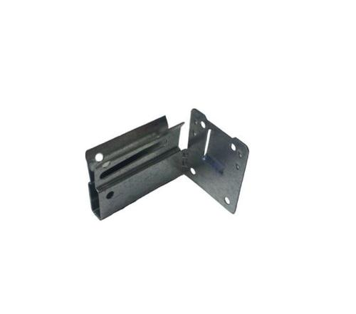 2 in Armstrong Steel Beam End Retaining Clip - BERC2