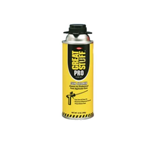 DuPont GREAT STUFF PRO Gun Cleaner - 12 oz Can
