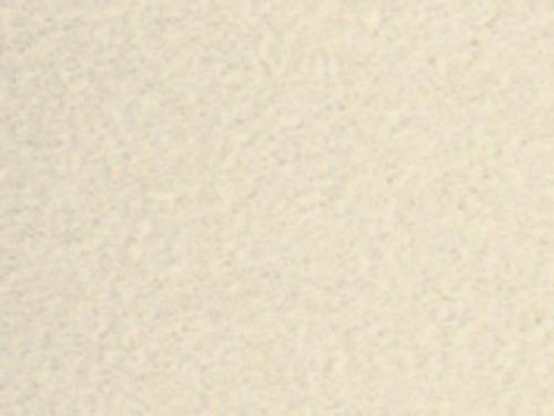 5/8 in x 4 ft x 10 ft National Gypsum Gold Bond BRAND Durasan Prefinished Gypsum Board - Champagne