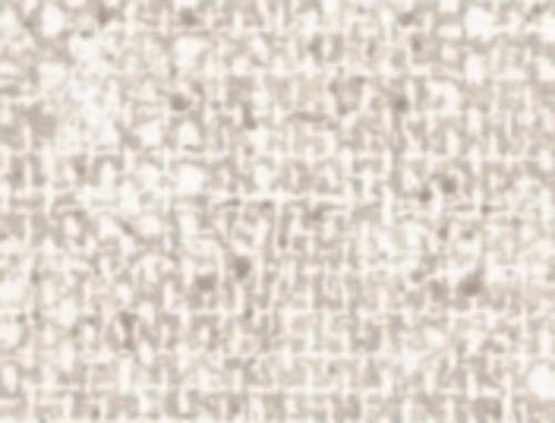1/2 in x 4 ft x 9 ft National Gypsum Gold Bond BRAND Durasan Prefinished Gypsum Board - Cotton