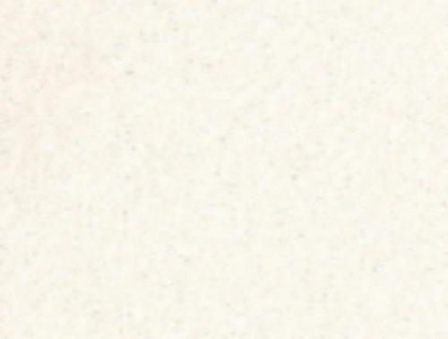 5/8 in x 4 ft x 12 ft National Gypsum Gold Bond BRAND Durasan Prefinished Gypsum Board - Off White
