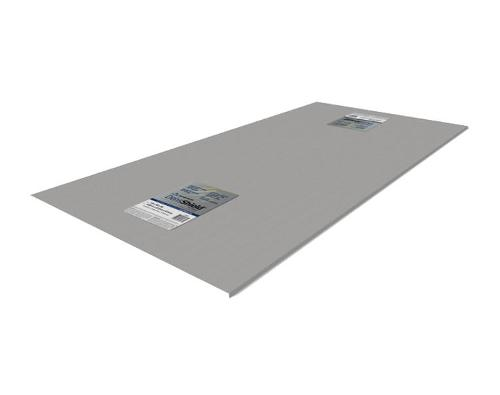 1/4 in x 4 ft x 4 ft GP DensShield Tile Backer