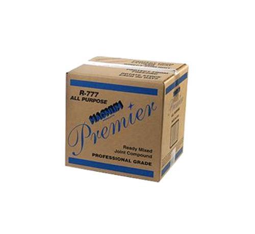 Magnum R-777 Premier All Purpose Joint Compound - 3.5 Gallon Box