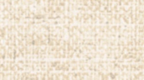 1/2 in x 4 ft x 8 ft National Gypsum Gold Bond BRAND Durasan Prefinished Gypsum Board - Harvest Rice