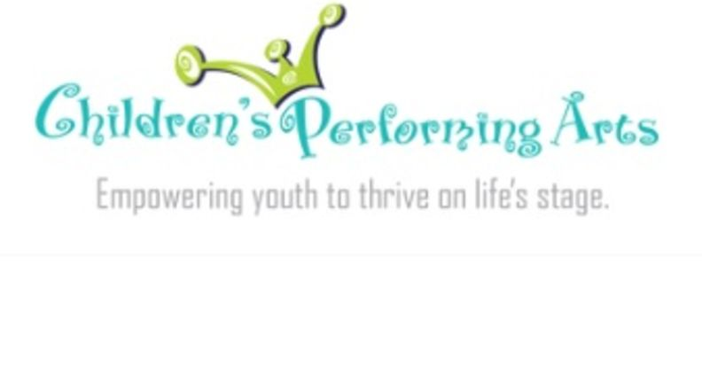 H2O for Life | Children's Performing Arts of MN