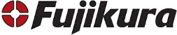 fujikura_logo