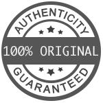 100_original
