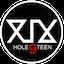 hole9teen