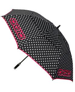 umbrella_polkadot
