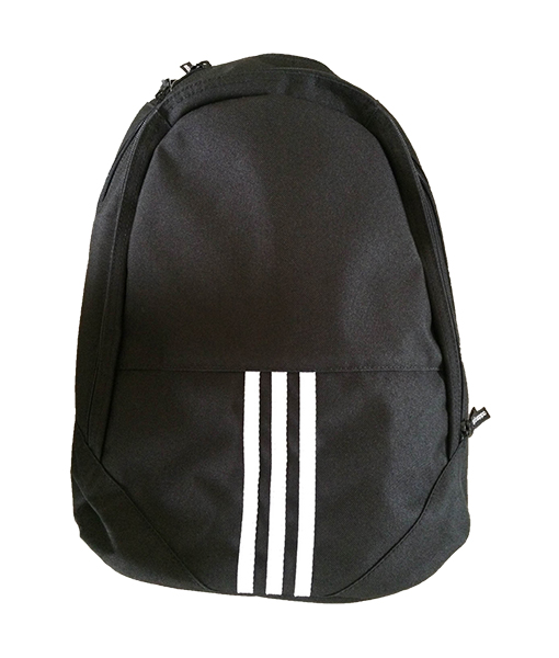 adidasbackpackblack