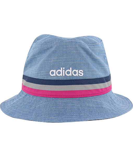 227973cae6e UV Tilly  Shock Blue Bucket Hat. Home   Private Stash   Gifts Under  10 ·  Adidas.  24.99  9.99