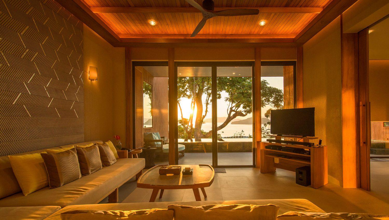 Penthouse Phuket