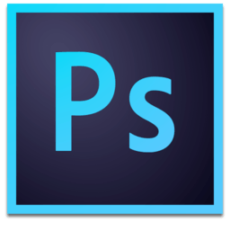 Ps appicon 512