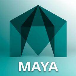 Maya 512