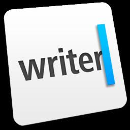 iA Writer