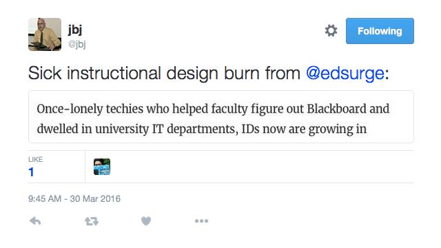 Hack Education Weekly News