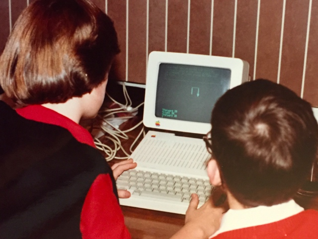computers a boon or a bane essay