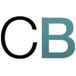 Follow Us on Crunchbase