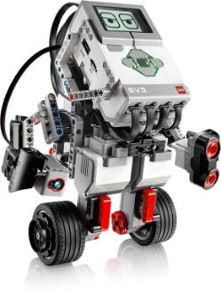Mindstorms Ev3 Lego Education Unveils Its Next Generation Robotics