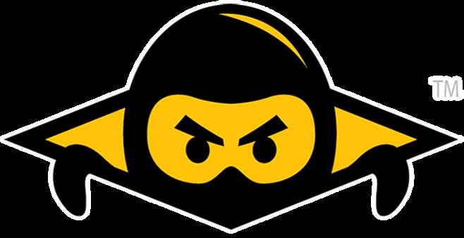 Hackout Logo